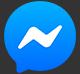 Messenger - ReneBabin.com